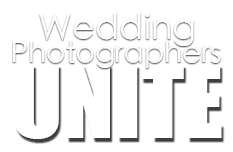 Wedding Photographers Unite